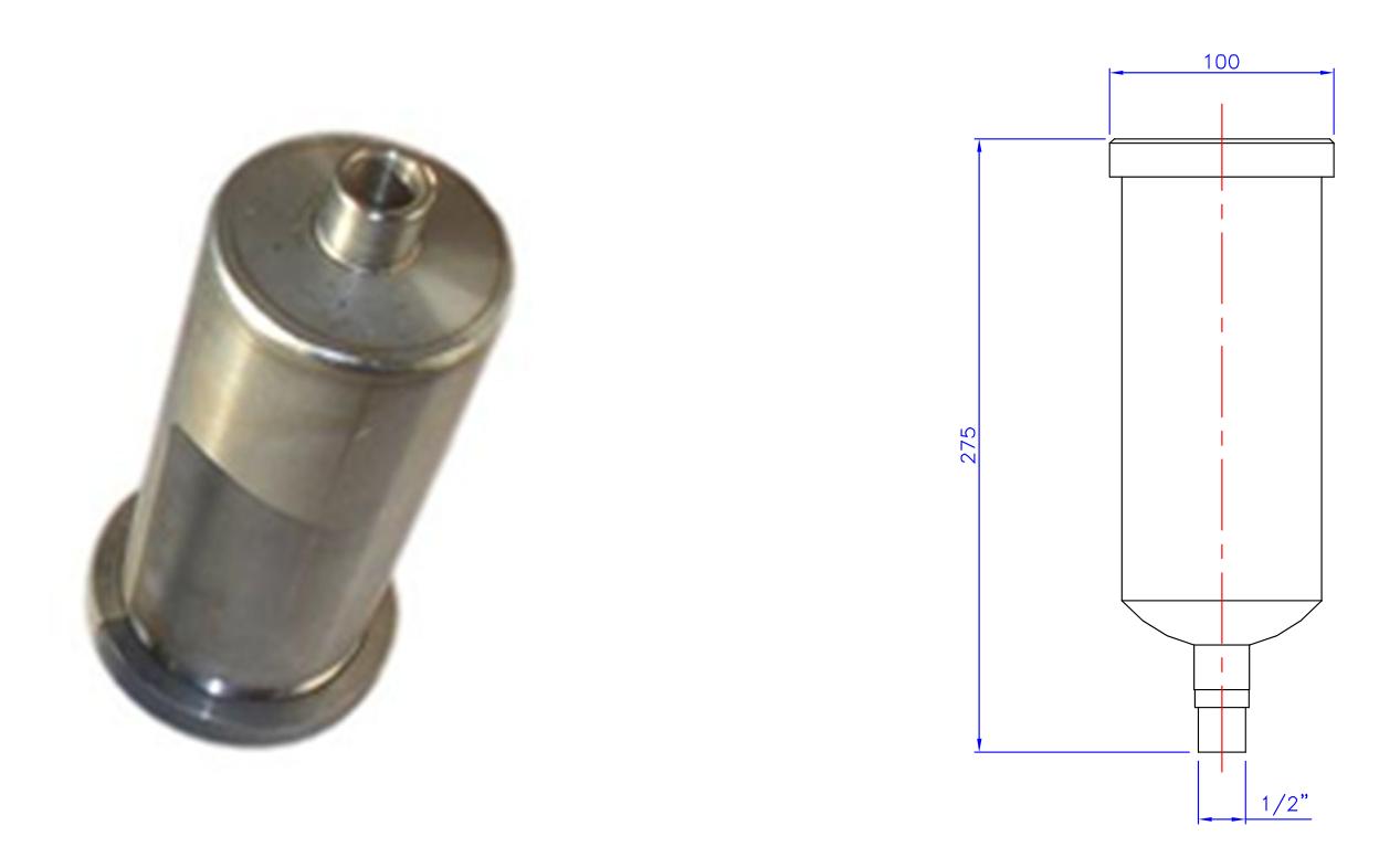 Dimensioni-AntipulsatoreSt1L.PNG