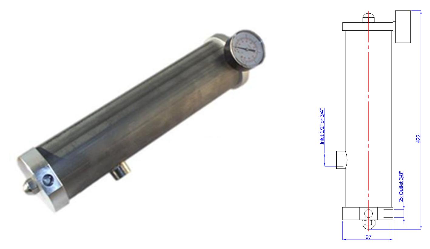 Dimensioni-AntipulsatoreSt2L.PNG