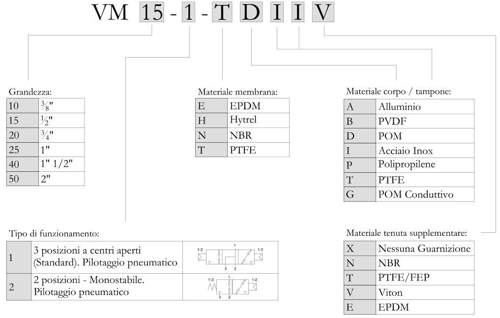 Conf_VM.JPG